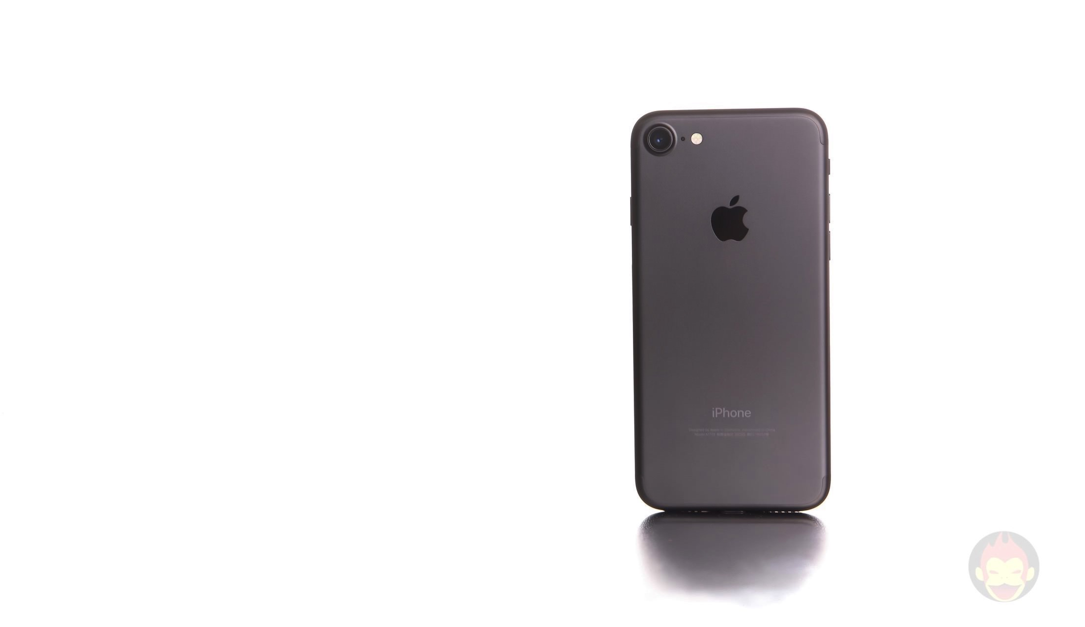 iPhone-7-Review-00.jpg