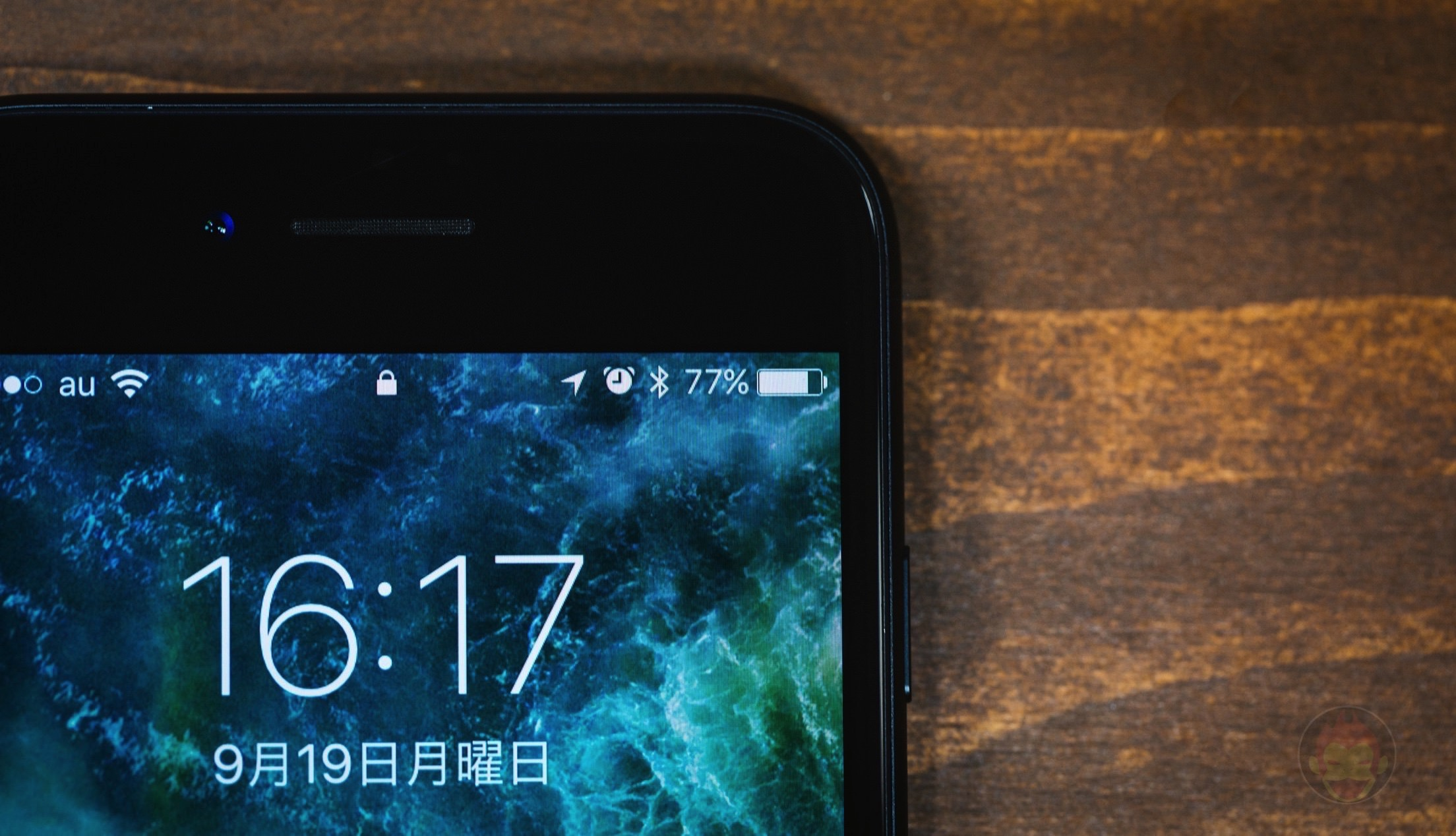 iPhone-7-Review-04.jpg