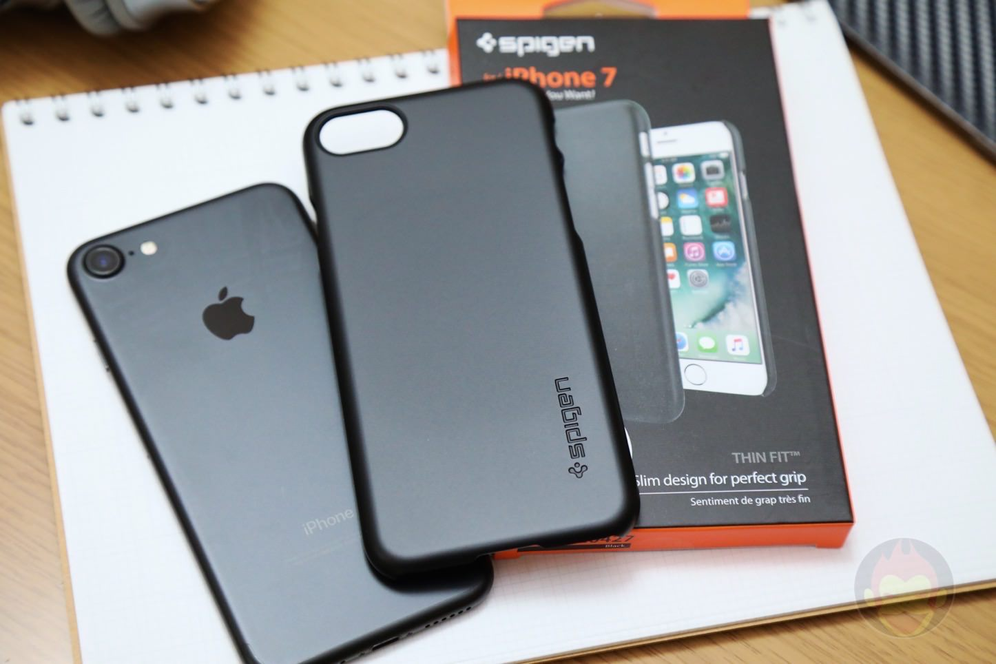 iPhone-7-Thin-Fit-Case-01.jpg