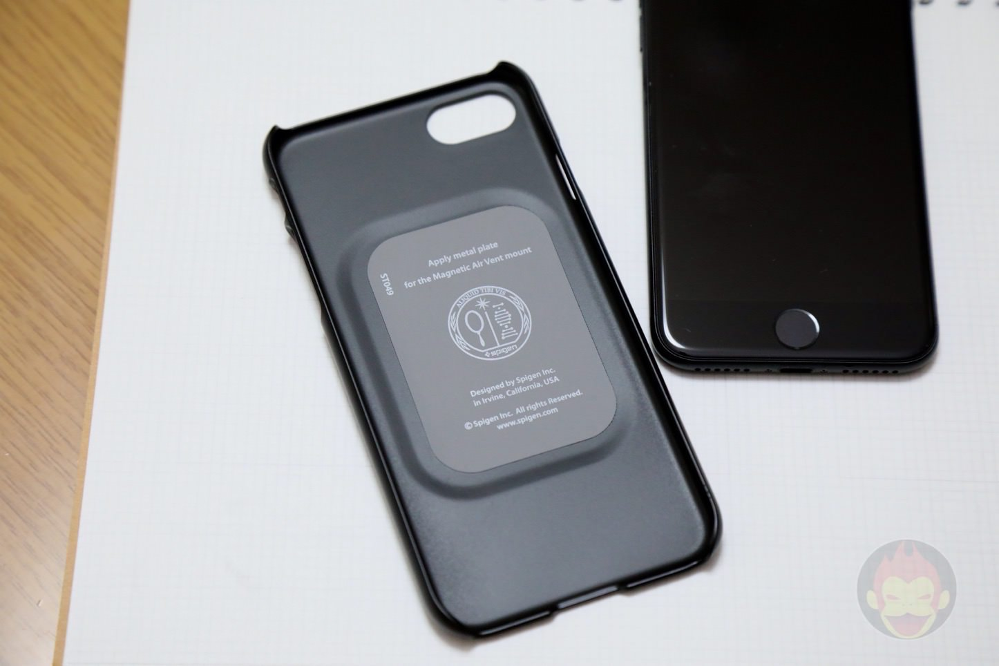 iPhone-7-Thin-Fit-Case-02.jpg