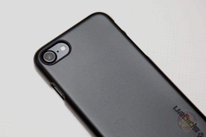 iPhone-7-Thin-Fit-Case-04.jpg