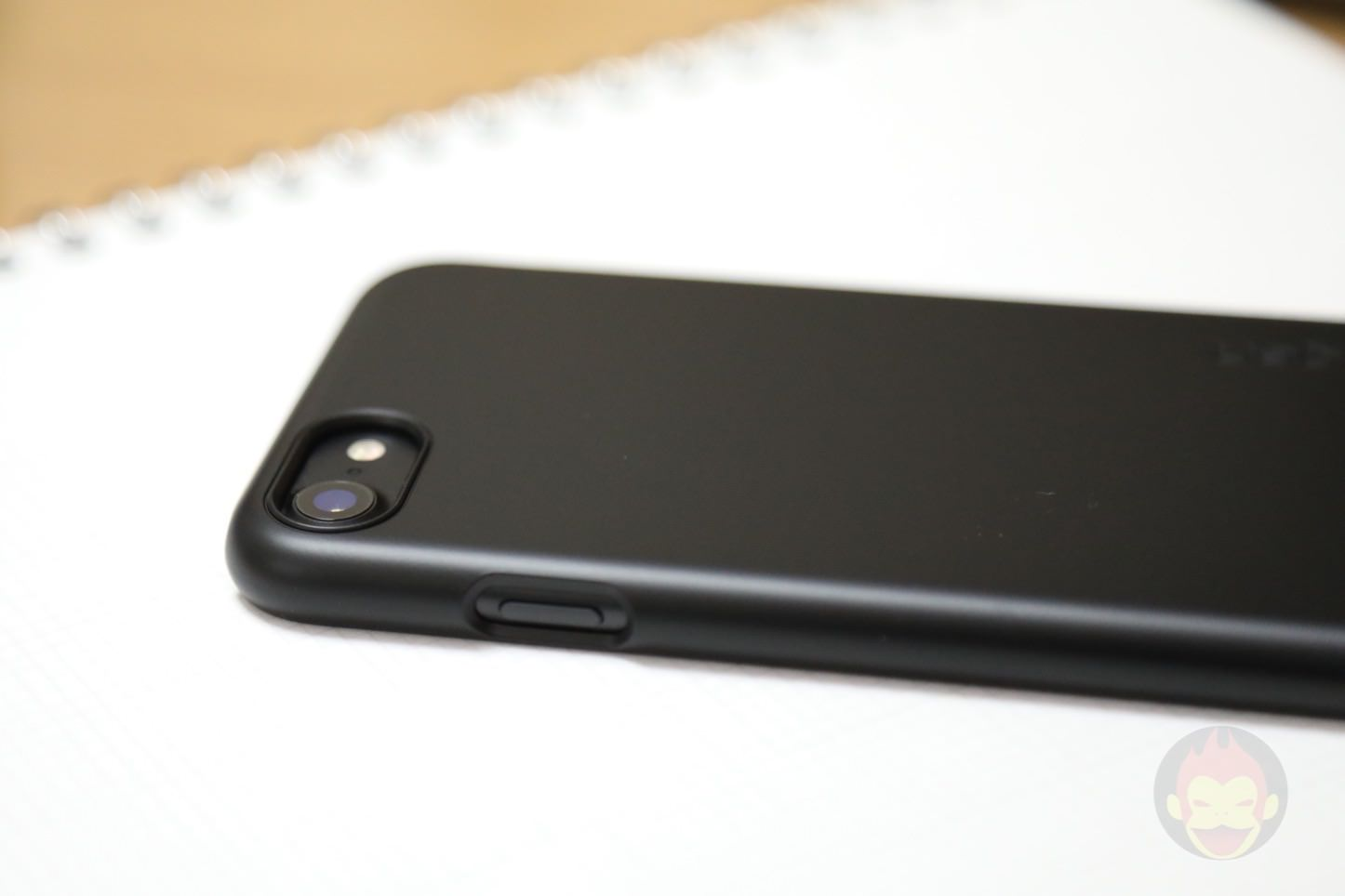 iPhone-7-Thin-Fit-Case-05.jpg