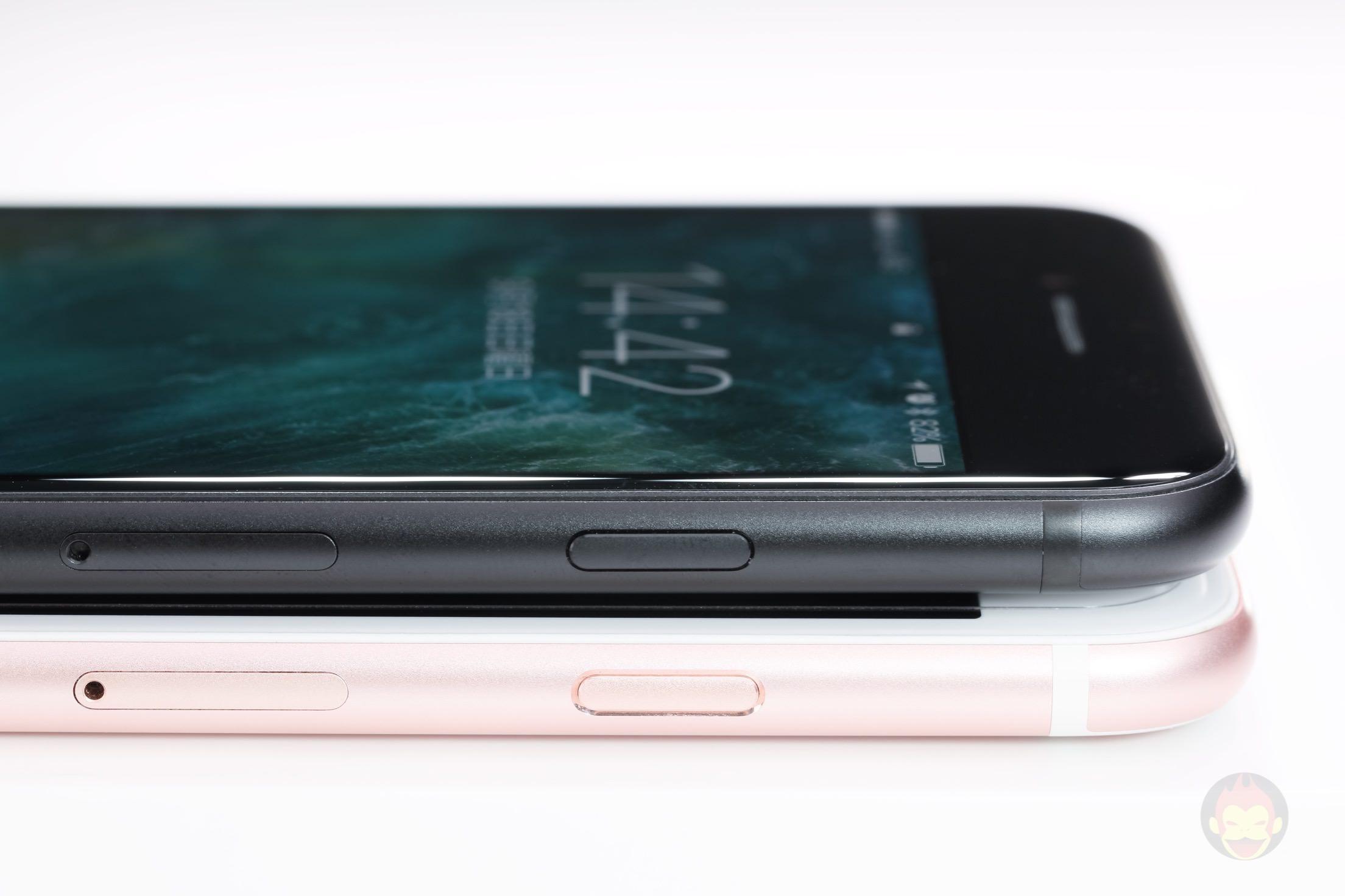 iPhone-7-iPhone-6s-Comparison-03.jpg