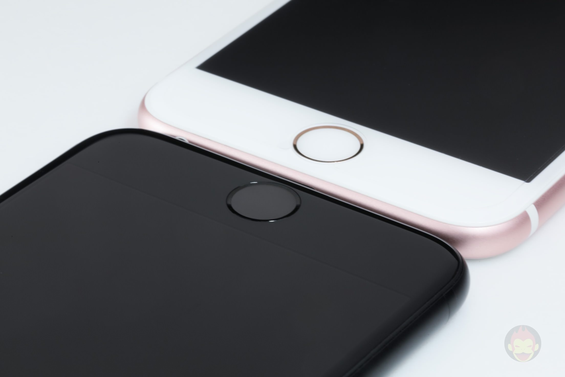 iPhone-7-iPhone-6s-Comparison-04.jpg