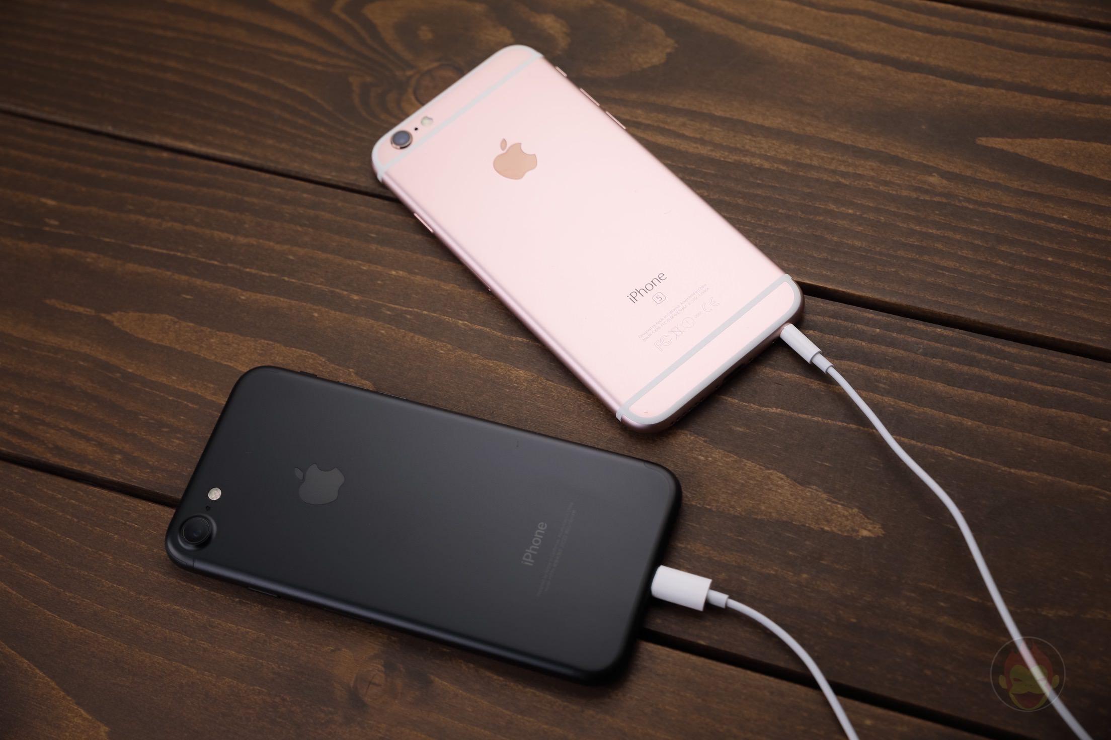 iPhone7-iPhone6s-Comparison-01.jpg