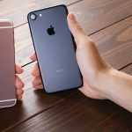 iPhone7-iPhone6s-Comparison-02.jpg