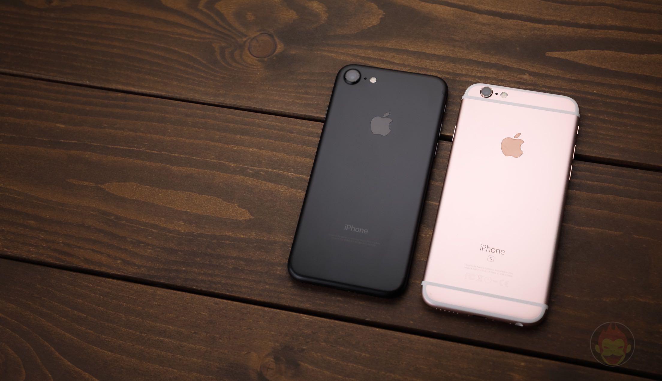 iPhone7-iPhone6s-Comparison-03.jpg