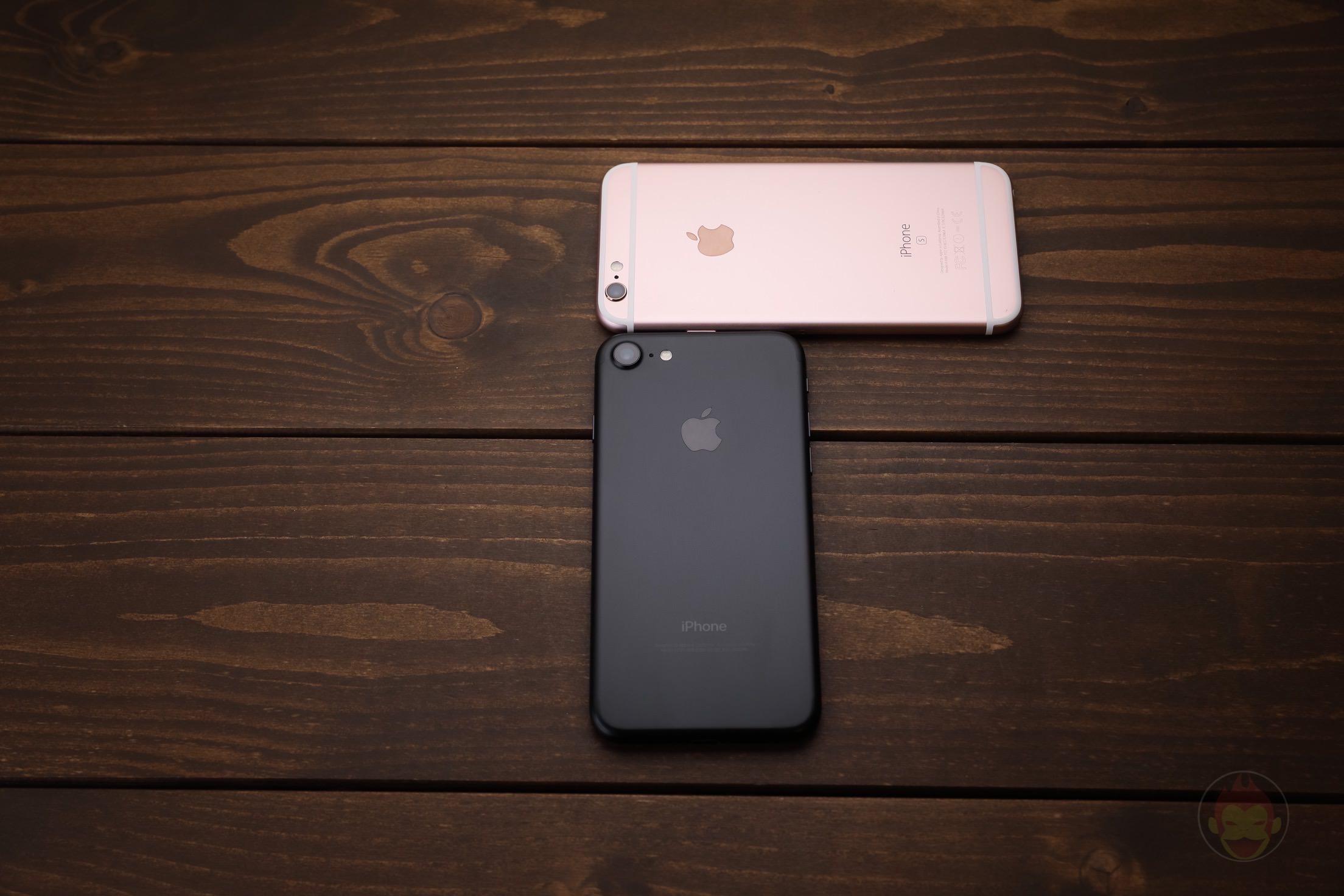 iPhone7-iPhone6s-Comparison-05.jpg