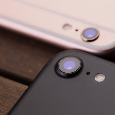 iPhone7-iPhone6s-Comparison-06.jpg