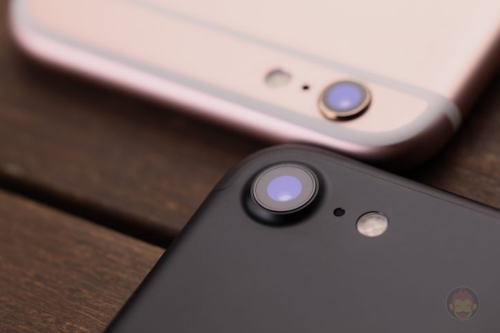 iPhone7-iPhone6s-Comparison-06.jpg