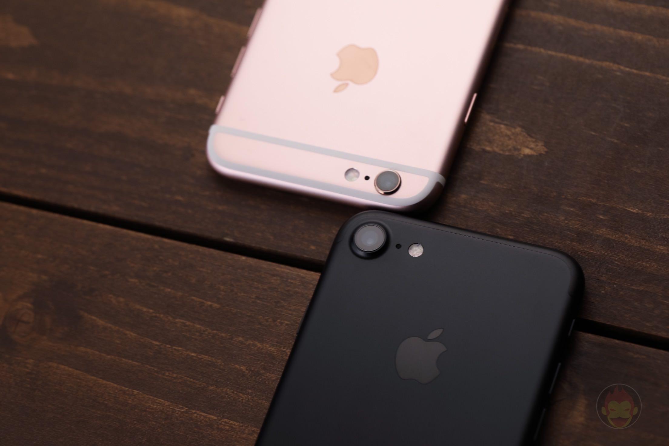 iPhone7-iPhone6s-Comparison-08.jpg