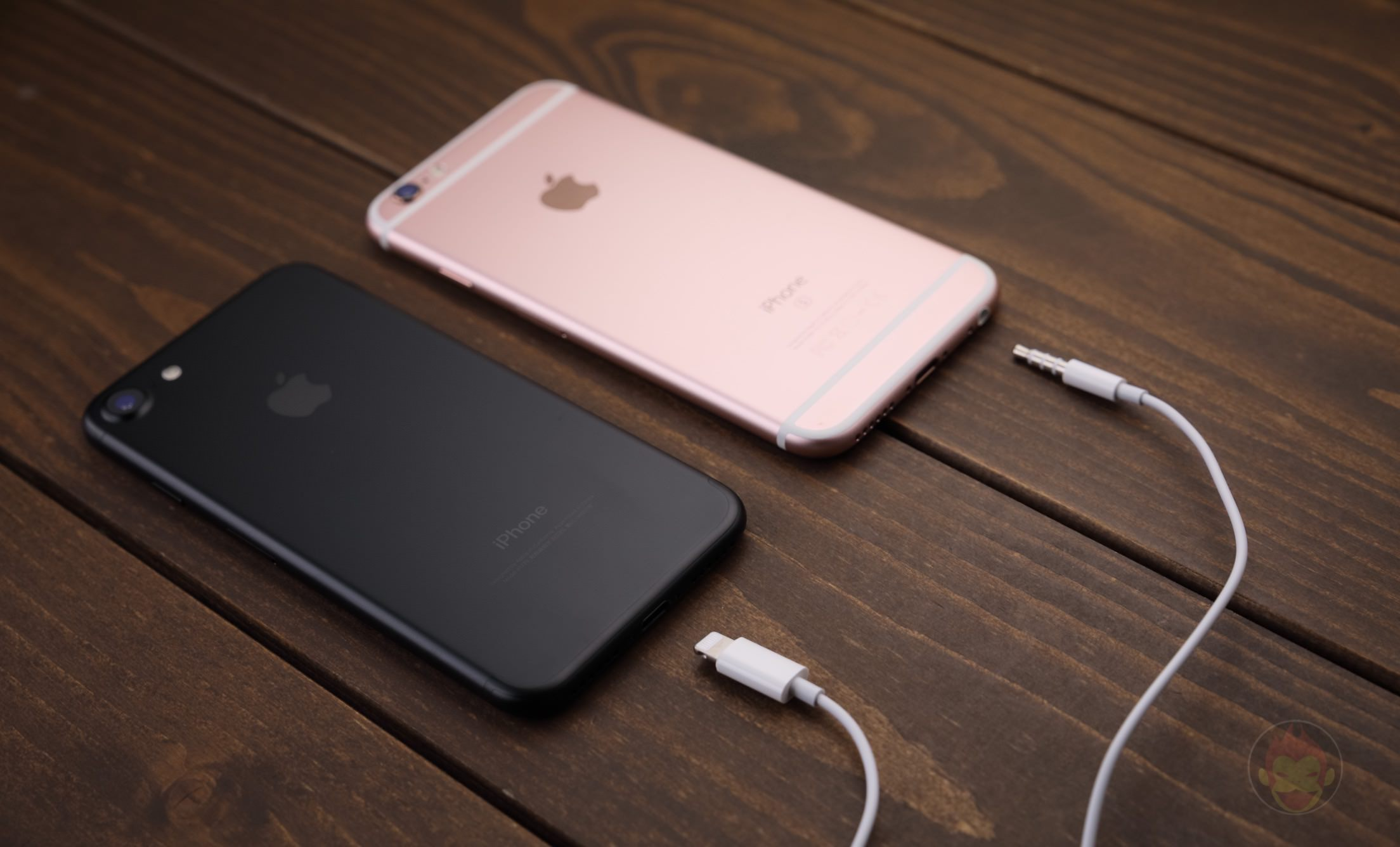 iPhone7-iPhone6s-Comparison-09.jpg
