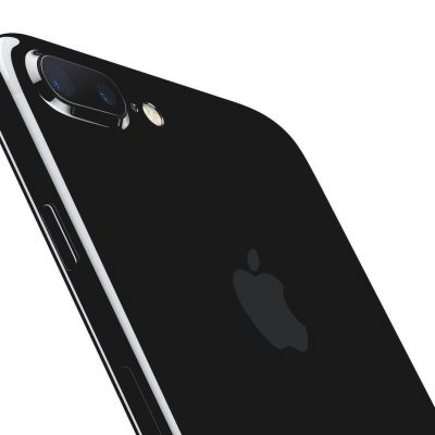 iPhone7Plus-JetBlk-34BR-LeanForward_PR-PRINT.jpg