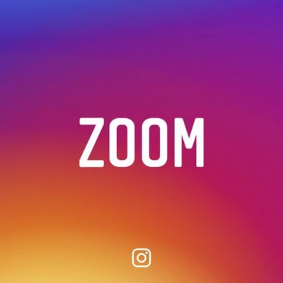 instagram-zoom-is-now-capable.jpg