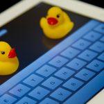 ipad-with-little-quackies.jpg