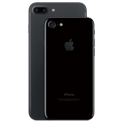 iphone-7-and-7-plus.jpg