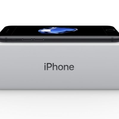 iphone-7-box.jpg
