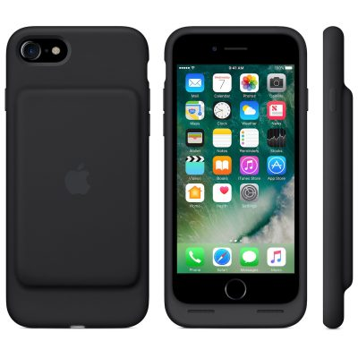 iphone-7-smart-battery-case.jpg