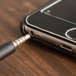 iphone-and-headphone-jack.jpg