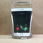 iphone-waterproof-test.png