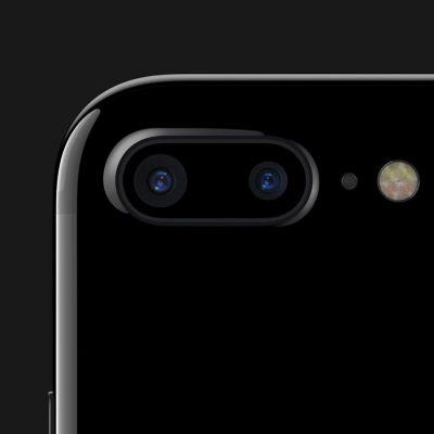 iphone7-dual-lens-camera.jpg