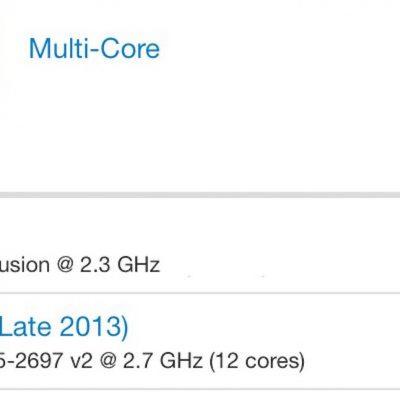 iphone7-is-as-powerful-as-mac-pro.jpg