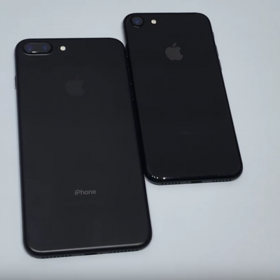 iphone7-jetblack-black-comparison.png