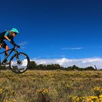 mountain_biker_catches_air_iphone_7.jpg