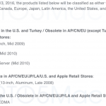 obsolete-apple-products-2016sep.png