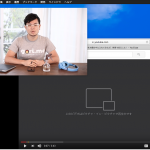 picture-in-picture-sierra-youtube-1.png