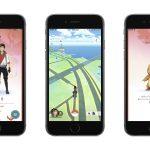 pokemon-go-buddy-feature.jpg