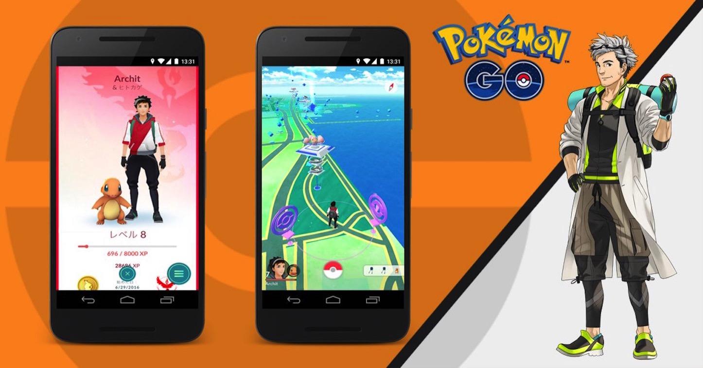 pokemon-go-buddy-update.jpg