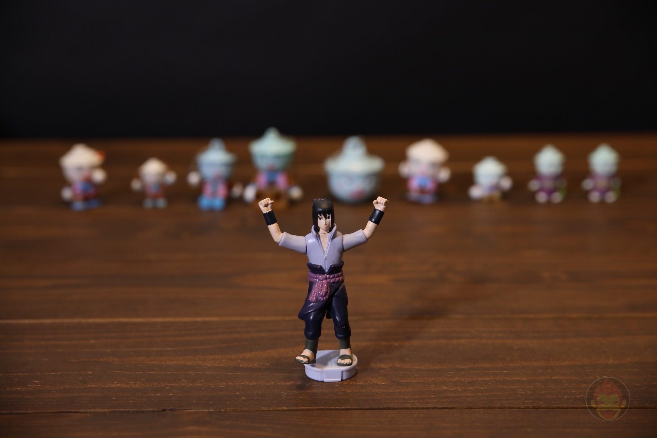 sasuke-photo-sample-mark4.JPG