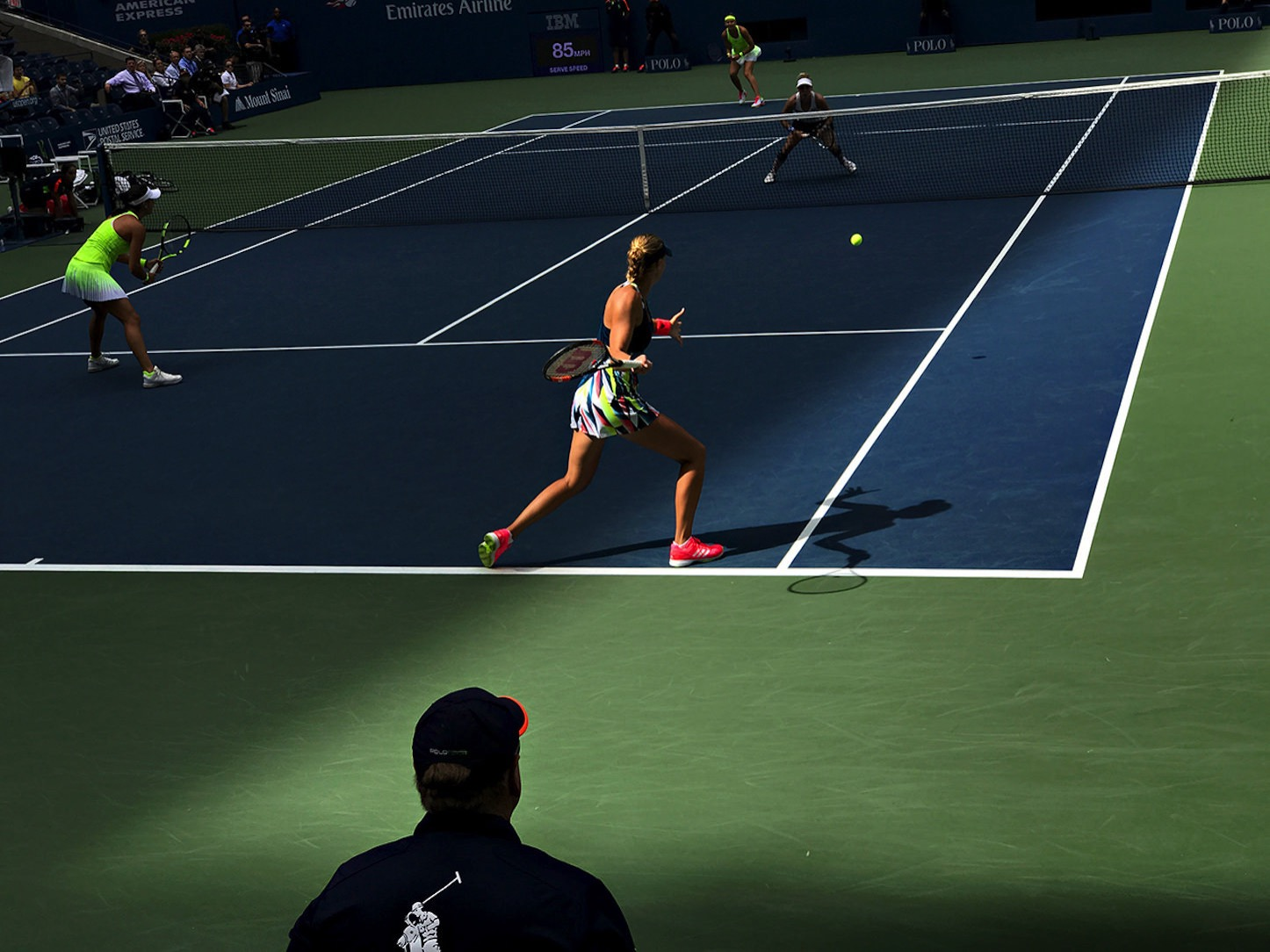 usopen_iphone_031.jpg
