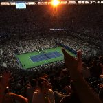 usopen_iphone_034.jpg