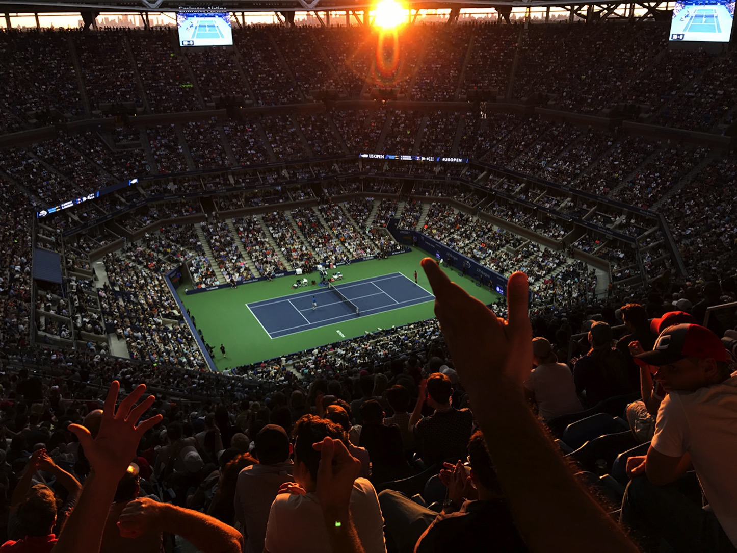 Usopen iphone 034