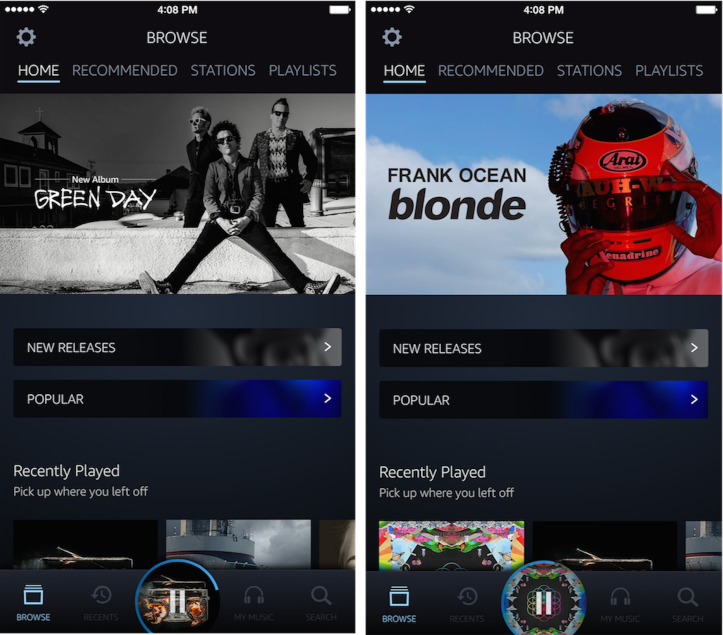 Amazon-Music-Unlimited.png