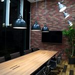 And-Factory-New-Office-38.jpg