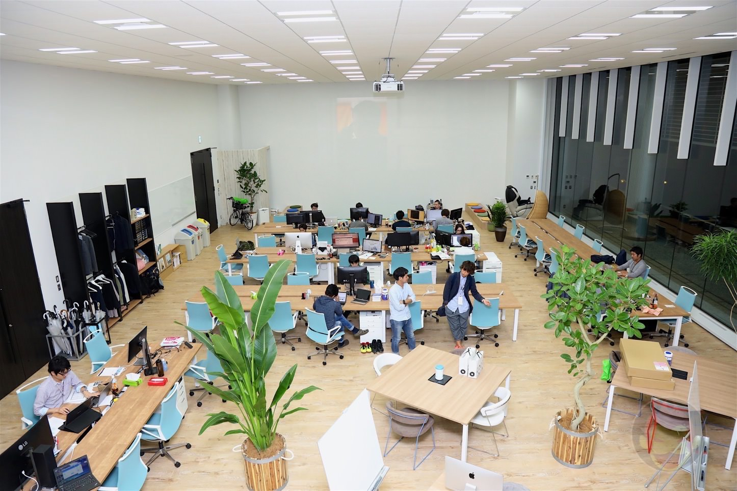 And-Factory-New-Office-41.jpg