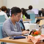 And-Factory-New-Office-47.jpg