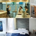 And-Hostel-Top.jpg