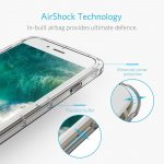 Anker-ToughShell-Air-iphone7plus-2.jpg