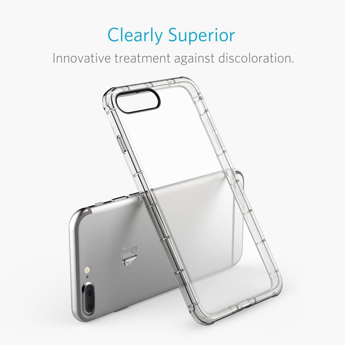 Anker-ToughShell-Air-iphone7plus-3.jpg