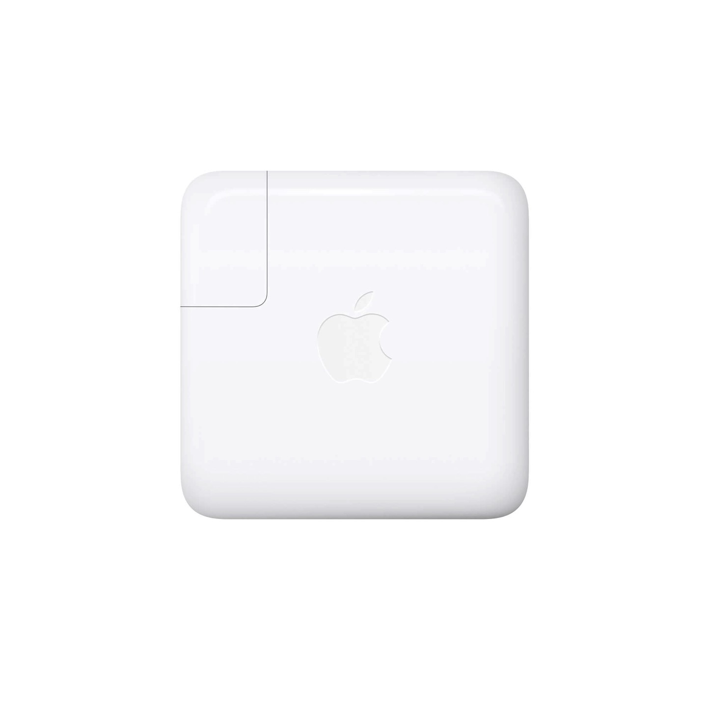 Apple 61W USB C Power Adapter