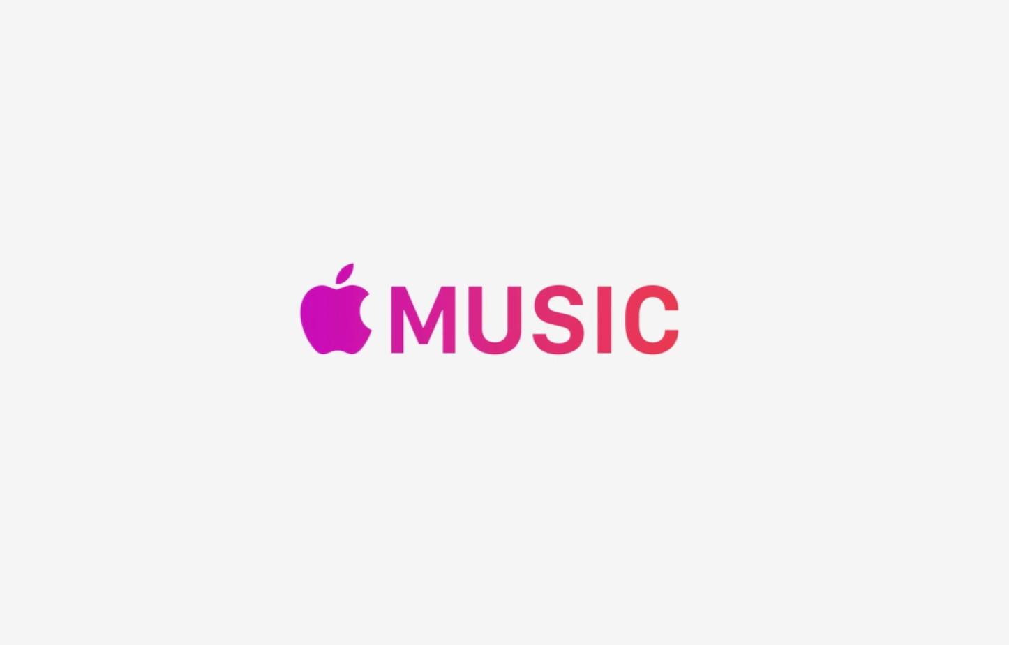 apple-music-logo-prvideo