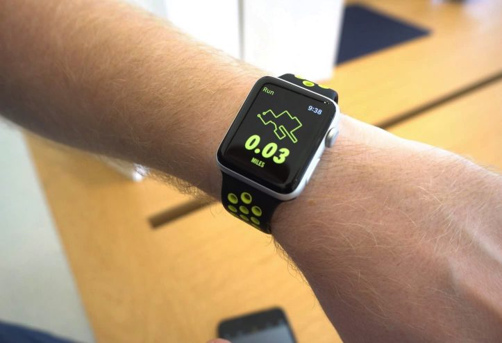 Apple-Watch-NIKEPlus.jpg