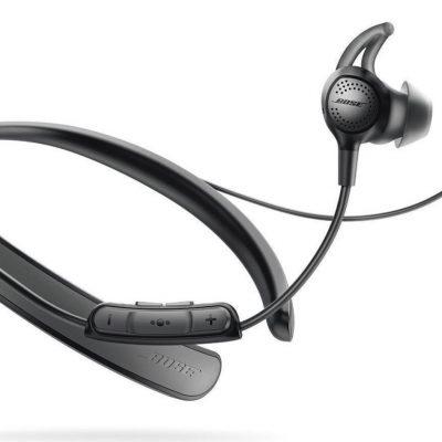 Bose-Quiet-Comfort-30-5.jpg