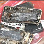 Burning-iPhone7-Australia-1.jpg