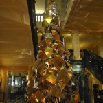 Claridges-Christmas-Tree-2.jpg