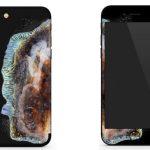 Exploding-iPhone-Skin.jpg